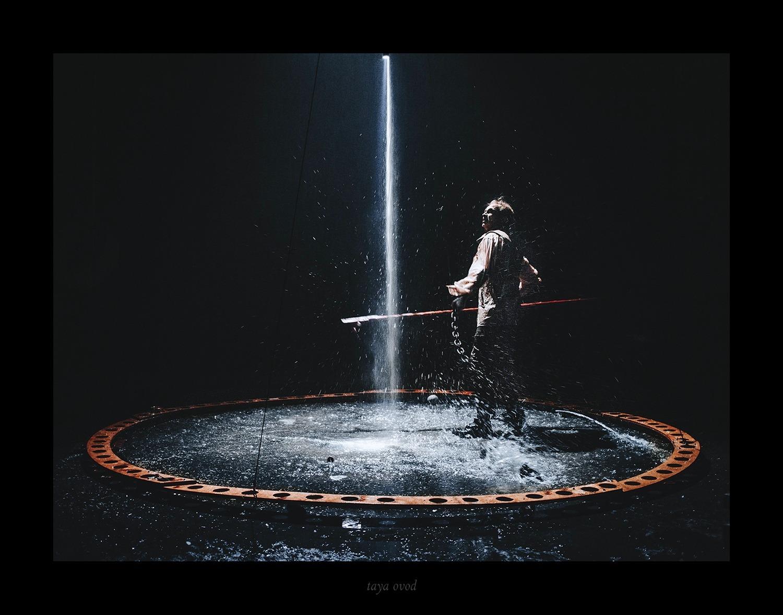 Faust 3 - AKHE